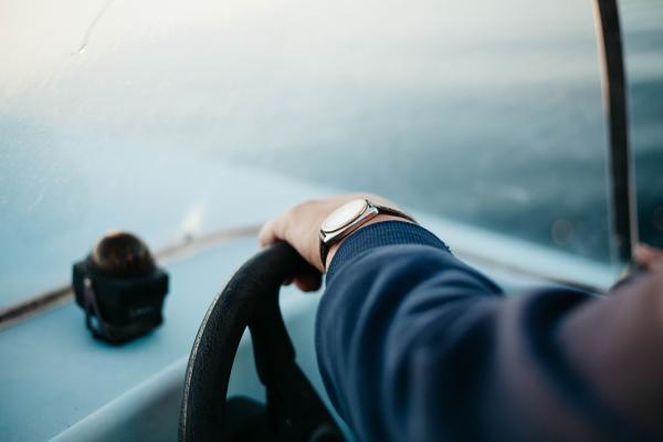 Location de bateaux à Sainte-Maxime : quel modèle choisir ?
